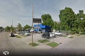 100 Two Men And A Truck Kansas City Man Critical After Shooting Saturday At 73rd And Prospect The