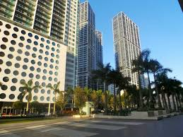 Usa Tile In Miami by 5 Great Neighborhoods In Miami Gac