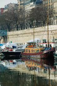 port de la rapee bastille port de plaisance arsenal boat marina boats