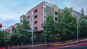 Seventh And James Apartments In First Hill - 600 7th Avenue ... Apartment Awesome Equity Apartments Denver Home Design Image Centre Club Ontario Ca 1005 N Center Avenue Archstone Fremont 39410 Civic The Reserve At Clarendon In Arlington 3000 Sakura Crossing Little Tokyo Los Angeles 235 South Ctennial Tower And Court Belltown 2515 Fourth My Images Fantastical To 77 Bluxome Soma Street Kelvin 2850 Equityapartmentscom Town Square Mark Alexandria 1459 Hesby Noho Arts District 5031 Fair Ave