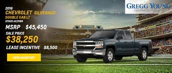 Gregg Young Chevrolet In Omaha   A Lincoln, NE And Council Bluffs ... Best Used Awd Cars Under 100 Lovely 45 Trucks Suvs In Houston Elegant Ronto What Is The First Truck For 5000 Youtube Briliant 10 Pickup Toprated For 2018 Edmunds Spokane 5star Car Dealership Val Gregg Young Chevrolet In Omaha A Lincoln Ne And Council Bluffs Latest Small Big Service Of Sale