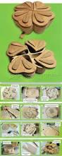 quatrefoil box plans woodworking plans and projects