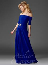 prom dresses and gowns 2017 and 2018 promgirl net