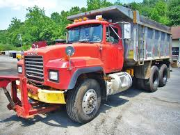 1999 Mack RD688S Tandem Axle Dump Truck For Sale By Arthur Trovei ... Dump Trucks For Sale In Ga 2000 Mack Tandem Dump Truck Rd688s Trucks Pinterest Trucks For Sale A Sellers Perspective Volvo Tri Axle Intertional Truck Tandem Axles For Youtube Sino With Bed Kenworth Used Axle Commercial Rental Find A Your Business 2005 7400 6x4 New 1979 Western Star Tandem Dump Truck Silver 92 Detroit 13 Spd 1995 Ford L9000 Spreader Plow Plows