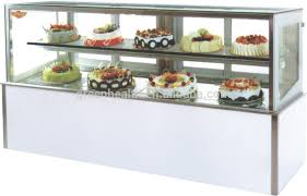 Small Cake Display Fridge Suppliers And Manufacturers At Alibaba