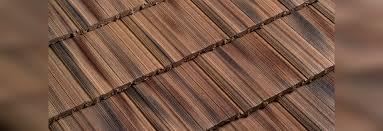 Hanson Roof Tile Texas by Tile Hanson Tile Hanson Tile Picture U201a Hanson Tile Image U201a Hanson