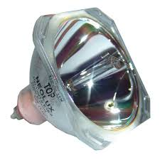 neolux xl 2400 replacement bulb for sony kfe50a10 tv l rptv
