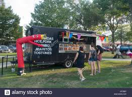 Food Trucks Downtown Green New Hampshire NH Rally Stock Photo ... The Electric Food Truck Revolution Green Action Centre Marijuana Food Truck Makes Its Denver Debut Eco Top Stock Photo Picture And Royalty Free Image Whats On The Menu 12 Trucks At Guthrie Wednesdays Eat Up Bonnaroo Expands And Beer Tent Options For 2015 Axs Red Koi Lounge Grillgirl Guide Acres Ice Cream Buffalo News Banner Or Festival Vector Seattle Shawarma Food Reggae Chicken Archives Bench Monthly