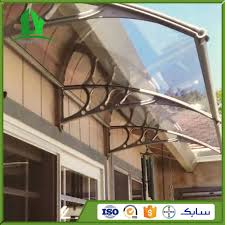 Awning Material, Awning Material Suppliers And Manufacturers At ... Nuimage Specializes In Custom Metal Work Inhouse Mill Paint Or Alinum Awning Material Awnings Delta Tent Company Window Door Ahoffman Awning Houston Bromame Commercial Fabric Lone Star Diy Corrugated Tutorials And Metals Suppliers Manufacturers At Miami Atlantic Freestanding Alinum Pergola Sliding Pvc Canvas Cover