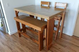 Affordable Kitchen Tables Sets by Discount Kitchen Table And Chairs Home Decorating Interior