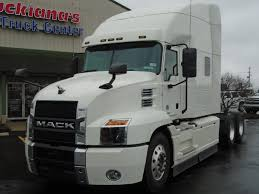 2019 Mack Anthem, Clarksville IN - 5000990777 ... 2019 Mack Anthem Clarksville In 5000990777 Dump Truck Hits Kills Man Pushing Disabled Car In Hillsborough Custom Truck Lifting And Performance Sports Cars Tampa Fl Food Dream Finally Up Running Tbocom Towing Lakeland I4 Mobile Repair Trucking Demolition Dumpster Rentals Rv Parts Service Tractors Big Rigs Heavy Haulers For Sale Florida Ring Power Directions Bay Duty Recovery Dj Trucks Pinterest Dj Booth Services Tow Evidentiary Impounded Vehicles Car Suv Menu Jim Browne