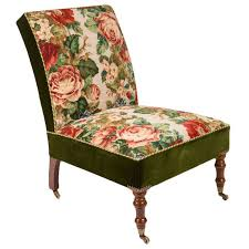 98 best slipper chair images on pinterest slipper chairs chairs
