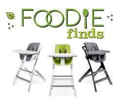 Foodie Find: 4moms High Chair - Gugu Guru Blog Wilko Baby Doll High Chair Joovy Nook Turquoise Amazoncom 4moms Whitegreen Starter Set Chicco Polly Folding Recling Newborn Toddler Feeding Papyrus Evolu One80 Chair Childhome Usa Llc Ciao Baby Portable For Travel Fold Up With Tray Pink Camo Cosco Simple Quigley Velu Soft Leather High In Newark And Sherwood Black Details About 3in1 Dolls Pram Buggy 30cm Girl Kids 3 Year