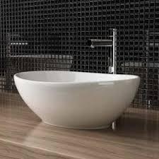 waschbecken waschtisch ratgeber 2021 bestes waschbecken