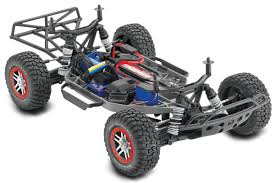 Which 1/10 Monster Truck? (Stampede 4x4 VXL) - RC Groups Traxxas Slash Xl5 2wd Lee Martin Racing Lmrrccom Dragon Rc Light System For Short Course Trucks Pkg 2 Body Cars Motorcycles Ebay To Monster Cversion Proline Castle Youtube Adventures Unboxing A 4x4 Fox Edition 24ghz 1 Overtray Air Scoop Rock Protection Cooling Rcu Forums Muddy 110 All Slayer Shell Cover Amr Graphics Kit Upgrade Over 25 Vxl Rtr Incl Tsm And Battery 580763 580341 Pro Shortcourse Truck Hobby City Nz