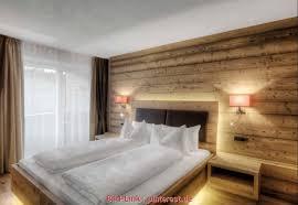 schlafzimmer modern einzigartig altholz modern haus wohnen