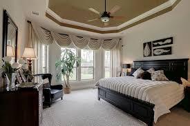 25969 kingshill dr bellagio b westin homes model home