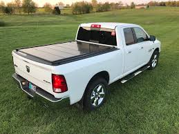 Dodge Ram 1500 Cover For Truck Bed   Khosh Truck Bed Covers Reviews Lovely Classic 145 Customer Support Peragon Cover Trucks Roll Up On Bedliner Walmart Lock Caisinstituteorg Near Me Life Gator Dodge Fresh 2008 Ram Pickup Tonneau Bak Evo Tonneau Toyota Tundra Occasion France Ford Dealer Review Youtube 2002 Luxury Bakflip Mx4 Everything You Need To Know Exterioraccs Alinum