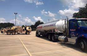 Fuel Delivery   Bulk Fuel Supply, Fuel Storage Tanks And ... Movers Sydney Pmiere Van Lines Moving Company Our Drivers Atlas Trucking Llc Logistics Hiring Now Euro Truck Rand Mcnally Navigation And Routing For Commercial Trucking Jjryan1s Favorite Flickr Photos Picssr A1 Family Owned Operated Free Estimates Licensed Homepage Grupo Van Lines Pays A Price On The Highway Youtube Best Image Kusaboshicom Shell Trucks Into Future With Hyperefficient Solar Tractor Trailer Gaming Home Atlascargo Cadianbased Freight Forwarding Company