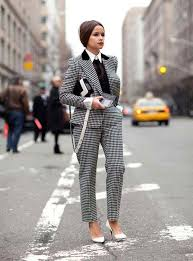 Office Wear Women Suit