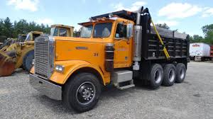 Freightliner Flc Cars For Sale In Massachusetts Dump Truck Vocational Trucks Freightliner Dash Panel For A 1997 Freightliner For Sale 1214 Yard Box Ledwell 2011 Scadia For Sale 2715 2016 114sd 11263 2642 Search Country 1986 Flc64t Dump Truck Sale Sold At Auction May 2018 122sd Quad With Rs Body Triad Ta Steel Dump Truck 7052 Pin By Nexttruck On Pinterest Trucks Biggest Flc Cars In Massachusetts
