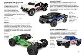 Short-Course Body Guide - RC Car Action Traxxas Disruptor Body Tmsportmaxx Tra4912 Rc Planet Truck Of The Week 9222012 Stampede Truck Stop Product Spotlight Maniacs Indestructible Xmaxx Big Toyota Tacoma 110 Axial Scx10 Scale Rock Crawler Tamiya Patrol Ptoshoot Tiny Fat Slash 44 With 1966 Ford F100 Car 48167 327mm Short Course Shell Frame For Custom Chassis Beautiful Rustler Wing 2wd Hobby Pro Buy Now Pay Later Fancing 4x4 Vxl Stadium Pink Edition 8s Lipo Gen 2 Xmaxx Mts Test Drive W Custom Bodies Nitro Rc Trucks Parts Best Resource