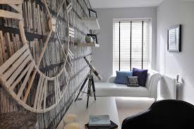 100 Interior Design Show Homes Luxury In North London Home Modern
