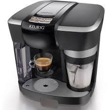 Keurig Coffee Makers At Walmart Rivo Brewer Black Com On Maker