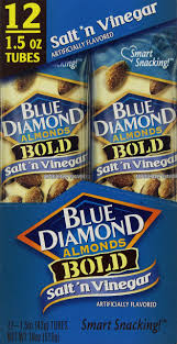 Amazon.com : Blue Diamond Almonds Salt N Vinegar, 3 Pack : Snack ... Tuning Monster Jdm Lug Nuts Heptagon Steel Mx15125 20pcs Tuner Timothy Smiddy Ned Higgins Tenindewa Town Prank Calls Truck Reaction Enjoy Youtube Alinium In Commercial Vehicles Just The Bubba The Love Sponge Show Video Chesney Parks Sneycheckers Twitter Crusoe Snacking Co Bbq Infused Nut And Corn Mix 500g Dan Murphys Roasted Food Cart Faneuil Hall Marketplace Main Famous 2018 Ike Gauntlet Archives Fast Lane Smokey Peanut Cashew Tub 900g Amazoncom Joyva Sesame Crunch Candy Individually Wrapped In Jar