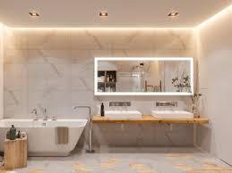 badezimmer sanieren die 3 besten stile selbermachen de