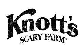 Knotts Berry Farm Halloween Haunt Jobs by Behind The Scenes Of Knott U0027s Scary Farm 2014