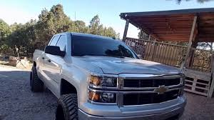 2014 Chevy Silverado Leveled On 22s With 33s - YouTube 2014 Chevy Silverado Z71 Pickup Truck Trucks Pinterest Chevrolet 1500 Wt 4wd Double Cab 53l V8 Power Reviews And Rating Designs Of 2017 And Gmc Sierra Pressroom United States Autoblog Ltz 4x4 First Test Drive Motor Trend 97018yq Jada Just Trucks 124 Scale Zone Offroad 45 Suspension System 7nc28n Bangshiftcom