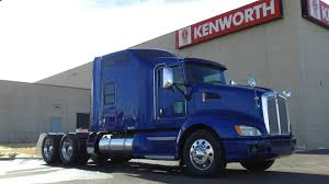 2012 Kenworth T660 704059 Miles BLUE RTOC16909A | EBay De 317 Bsta Garbage Trucksbilderna P Pinterest Volvo 50 Best Ebay Cars For Sale In 2018 Used And Trucks On Pickup At Motors Video Dailymotion Racing Team Truck Btcc Jambox998 Flickr 1968 Chevy Hot Rod Van Build Network 2014 Freightliner Business Class M2 112 Flatbed For Motors Introduces Onestop Shop Auto Needs Dvetribe If You Want Leather Luxury Maybe This 1947 Dodge Power Wagon The Page 1969 Intertional Transtar 400 Harvester