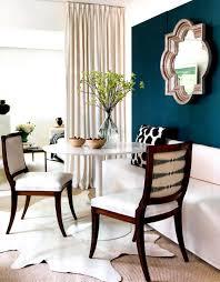 Dining Room Set Purple Zebra Chair Accent Print Aarons ...