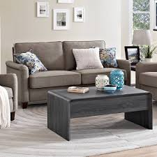 Target Grayson Convertible Sofa by Better Homes And Gardens Grayson Sofa With Nailheads Grey