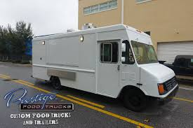 SOLD* 2009 Chevy Gasoline 16ft Food Truck - $86,000   Prestige ... Food Truck Finder Services Manufacture Buy Sell Trucks How To Decide Between A And Trailer Apex Lego Custom Moc Nation Set Unbox Build Time Lapse Building Fabrication Industrial Kansas City Pizza Franchisee Uses Food Truck Build Brand Why Hire Prime Design Your Gourmet Kitchen Or 10 Best In The Us To Visit On National Day Custom Food Trucks Dura Stainless Sheet Metal Builders Group Episode 2 We