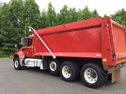 USED 2012 PETERBILT 337 DUMP TRUCK FOR SALE FOR SALE IN , | #92505 Used Trucks For Sale In Nc By Owner Elegant Craigslist Dump Truck For Isuzu Nj Mack Classic Collection Used 2012 Peterbilt 337 Dump Truck For Sale In 92505 2009 Isuzu Npr Hd New Jersey 11309 Backhoe Service New Jersey We Offer Equipment Rental Utah And Ct Plus Little Tikes Best Resource Truck Dealer In South Amboy Perth Sayreville Fords Nj 1995 Cl Triaxle Tri Axle Sale Driving Jobs Auto Info