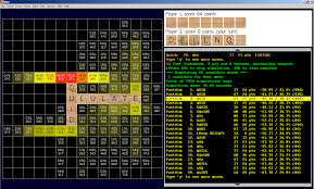 Scrabble Tile Value Calculator by Elise Crossword Puzzle Game Software