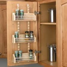 Cabidor Classic Storage Cabinet Walmart by Behind The Door Storage Cabidor Classic Storage Cabinet White