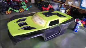 1/5 RC FS Racing - Monster Truck Body Replaced With Desert Truck ... Custom Tamiya Blackfoot Rc 110 Truck W Traxxas Motor Leds Body Super Clod Buster 4wd Kit Towerhobbiescom Fs Painted Chevy Truck Tech Forums 15 Racing Monster Replaced With Desert Slash 2wd Hobby Pro Buy Now Pay Later Fancing The Unlimited Racer Will Blow Your Mind Car Action Silverado 2500 Hd Stampede Xl5 110th 30mph Electric Scale Built 4linked Trophy Making The Mad Max Part 1 Building A Body Shell Tested Latest Kevs Bench Build Underway Custom Hardbody Vaterra