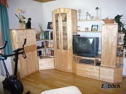 wohnzimmer leistungsspektrum ellböck die schreiner meister