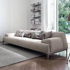 mousse de rembourrage canapé mousse rembourrage canapé best of coussins de canapé 7490 pour