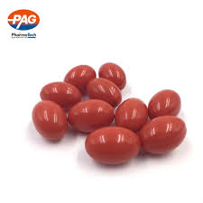 Pumpkin Seed Oil Capsules India by Indian Brand Pumpkin Seed Indian Brand Pumpkin Seed Suppliers And