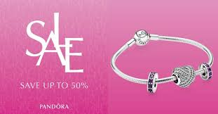 Pandora Singapore December,2019 Promos, Sale, Coupon Code ... Equestrian Black Friday Deals Velvet Rider Request A Test Discount Promo Code 15 Marketing Ideas To Put You Feelunique Codes 20 Off At Myvouchercodes 6pm Discount Coupon Code Www Ebay Com Electronics Earning Free Books Help Center Intertional Asos December 2019 7 For All Mankind 2018 Usave Car Rental Ewatches 10 Shoes 6pmcom Promo Off Levinfniturecom