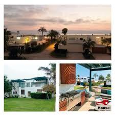 100 Playa Blanca Asia Hermosa Casa En Exclusiva De Caete