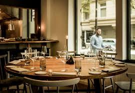 restaurants für leichte leckereien in hamburg bookatable