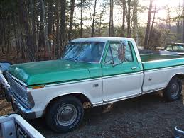 Flashback F100's - Trucks For Sale Or SoldThis Page Is Dedicated ... Cheap Used Trucks For Sale Near Me In Florida Kelleys Cars The 2016 Ford F150 West Palm Beach Mud Truck Parts For Sale Home Facebook 1969 Gmc Truck Classiccarscom Cc943178 Forestry Bucket Best Resource Pizza Food Trailer Tampa Bay Buy Mobile Kitchens Wkhorse Tri Axle Dump Seoaddtitle Tow Arizona Box In Pa Craigslist