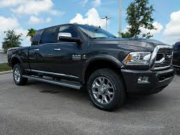 New 2018 RAM 2500 Laramie Longhorn Mega Cab In Tampa #G289387 ... Ram Unveils New Color For 2017 Laramie Longhorn Medium Duty Work New 2018 Ram 2500 Crew Cab In Antioch 18916t Dodge 1500 Is Honed To Perfection 2013 44 Mammas Let Your Babies Grow Up 2019 Pickup Truck S Jump On Chevrolet Wikipedia Sale San Antonio 2014 3500 Hd First Test Motor Trend 2016 Ecodiesel Edition 4x4 Review Carries The Luxury Banner Along With Lots Southfork And Lone Star Silver