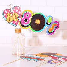 16th Birthday Party Ideas 16th Birthday Party Themes