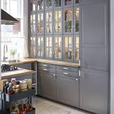 bobyn ikea haus küchen küchenschrank umgestalten